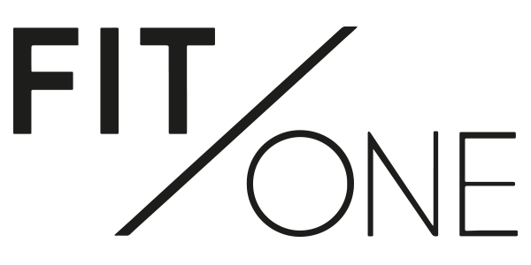 FIT/ONE Logo
