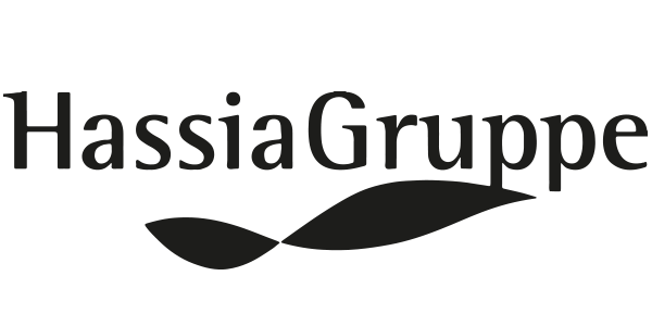 HASSIA Gruppe Logo